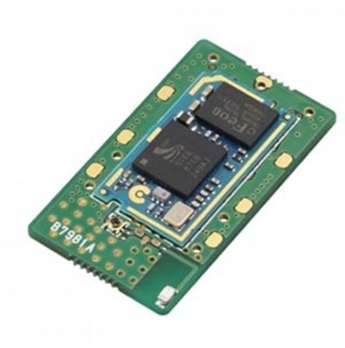 ICOM UT-133 UNITA' BLUETOOTH PER ID-5100 E IC-2730