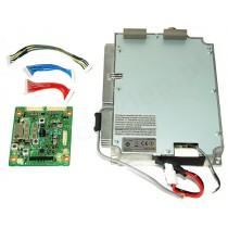 ICOM UX-9100 - SCHEDA 1200 MHZ PER IC-9100 - COME NUOVA