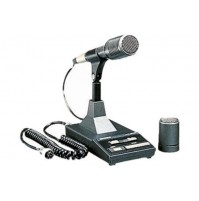 KENWOOD MC-90 MIC DA TAVOLO BROADCAST