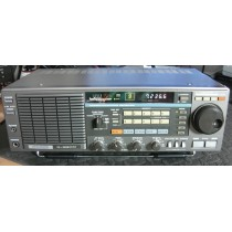 KENWOOD R-2000 RICEVITORE HF 0-30 MHZ ALL MODE A 220V