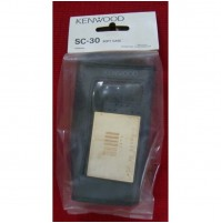 KENWOOD SC-30 CUSTODIA PER TH-27/47