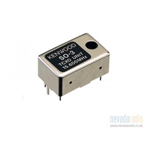KENWOOD SO-3 - TXCO PER 590/480