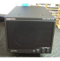 KENWOOD SP-990 -  ALTOPARLANTE CON FILTRI PER TS-990