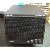 KENWOOD SP-990 -  ALTOPARLANTE DI LINEA   CON FILTRI PER TS-990 - COME NUOVO