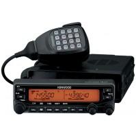 KENWOOD TM-V71E RTX. BIBANDA VEICOLARE VHF UHF