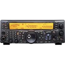 KENWOOD   TS2000  RTX HF/50/144/430 MHZ - DEMO - ULTIMO PEZZO