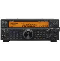 KENWOOD TS-590 SG - ricetrasmettitore HF/50MHz
