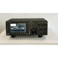KENWOOD  TS-890  RTX HF+50 MHZ - 100W - AT TUNER - 12V
