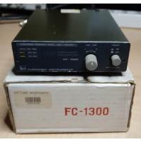 KURANISHI FC-13000  CONVERTITORE UHF PER FRG-9600 905-1300MHZ