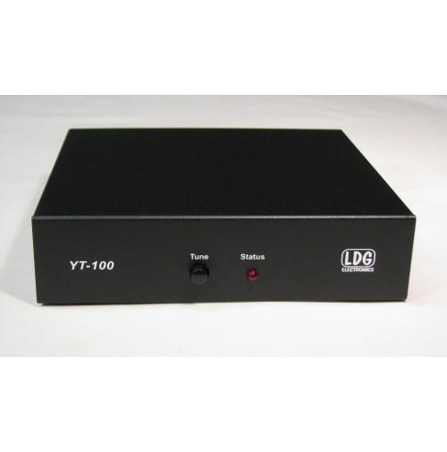 LDG YT-100 ACCORDATORE AUTOMATICO DEDICATO YAESU