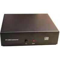 LDG YT-1200 ACCORDATORE AUTOMATICO X FT-450(D), FT950, FTDX-1200  FTDX-3000