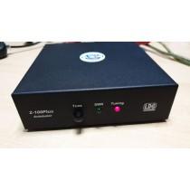 LDG Z100 PLUS ACCORDATORE AUTOMATICO 1,8-54 MHZ 100 W