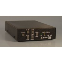 LDG Z11-PRO2 ACCORDATORE AUTOMATICO HF/50