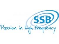 SSB ELECTRONICS