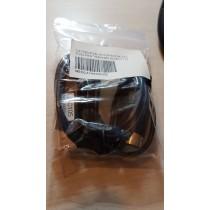 CATKENIF232  INTERFACCIA CAT IF232 PER TS850/950 SU ACC1 (6 DIN) VERSIONE USB