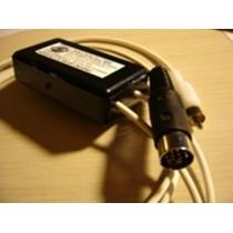 INTERFACCIA RELE' PER LINEARE ICOM  IC-7100 7300 7000 SERIE