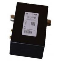 METROPWR FX-5  SONDA HF/50MHZ  5KW PER FX-775 FX-773