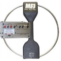 MFJ-1788X ANTENNA LOOP MAGNETICO 7-21 MHZ COP.CONTINUA
