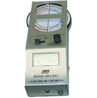 MFJ-201 DIP METER 1.5-250 MHZ