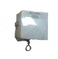 MFJ-2919 BALUN BEAD HF 4:1 - 1500 WATT