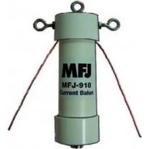 MFJ-918 BALUN 1:1 CURRENT