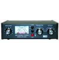 MFJ-945 ACCORDATORE DI ANT.PORTATILE 300W