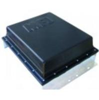 MFJ-998RT ACCORDATORE AUTOMATICO REMOTO DA ESTERNO  1,5 KW, 1.8-30 MHZ