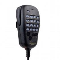 MH-48A6J (SIMILE YAESU) microfono con tastiera per comando remoto FT8800-FT8900