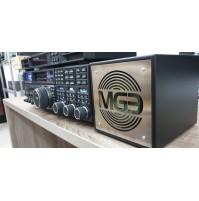 MGE SP-3000 RADIOSPEAKER ALTOPARLANTE PROFESSIONALE  ALTA RESA SSB