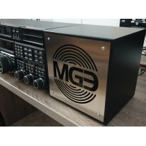 MGE SP-5000 RADIOSPEAKER ALTOPARLANTE PROFESSIONALE  ALTA RESA SSB 60W