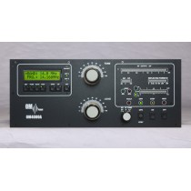 OM Power OM4000A Amplificatore lineare HF AUTOMATICO - 4000W - SPEDIZIONE OMAGGIO