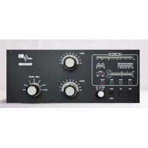 OM Power OM4001HF Amplificatore lineare HF - 4000W - SPEDIZIONE GRATUITA