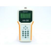 RIGEXPERT AA-30 ANALIZZATORE DI ANTENNA 0.1 to 30 MHz senza custodia