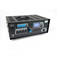 RM BLA-350V PLUS AMPLIFICATORE LINEARE 1.5-30MHZ - 300W - 220V