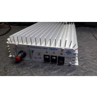 RM HLA-150 AMPLIFICATORE LINEARE  HF 1,8-30 Mhz  250 W  OTTIMO STATO