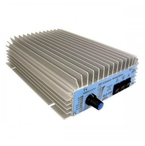 RM HLA150V PLUS AMPLIFICATORE LINEARE HF 250W PeP SSB