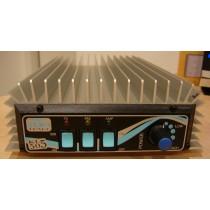 RM KL-505 AMPLIFICATORE LINEARE HF 300WFM/600W SSB - 12V
