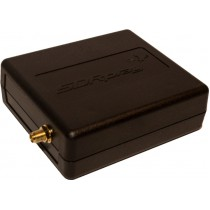 SDRplay  RSP1A  Ricevitore SDR 10 khz - 2 GHz - 10 mhz bandwidth