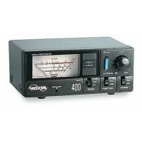 HOXIN RW-400  Rosmetro/Wattmetro 140-525 Mhz - 5-20-200-400 W