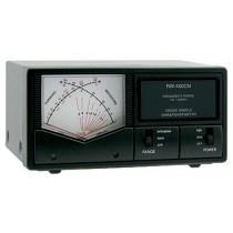 HOXIN RW-400CN ROSMETRO WATTMETRO 140-525 mhz 600W AGHI INCROCIATI