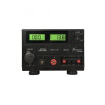 SADELTA SPS-3036D ALIMENTATORE  SWITCHING 35A PICCO