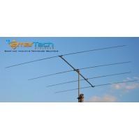 SmarTech DIRETTIVA YAGI 4 ELEMENTI 28 MHz (10 metri)
