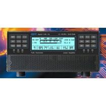 SPE Expert 1.5K-FA - Amplificatore Lineare allo Stato Solido da 1.5 kW Completamente Automatico