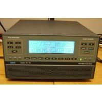 SPE-EXPERT 1K-FA AMPL. LINEARE HF+50 MHZ 1 KW STATO SOLIDO CON AT TUNE - PARI AL NUOVO