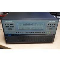 SPE-EXPERT 1K-FA AMPL. LINEARE HF+50 MHZ 1 KW STATO SOLIDO CON AT TUNE