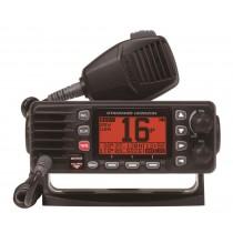 STANDARD HORIZON GX1300E RICETRASMETTITORE VHF MARINO DSC CLASSE D 25 W