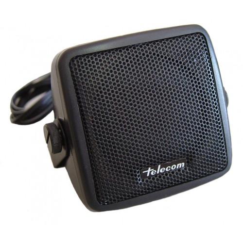 TELECOM PMR-218-M - ALTOPARLANTE ESTERNO CB VHF PMR
