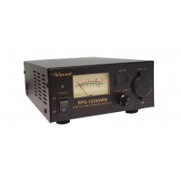 TELECOM RPS-1230-SWM Alimentatore 30A switching ad alta efficienza