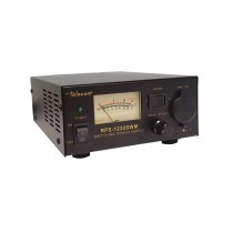 TELECOM RPS-1230-SWM Alimentatore 30A switching ad alta efficienza