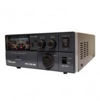 TELECOM RPS-1250-SW ALIMENTATORE SWITCHING 55 A REGOLABILE 9/16 V